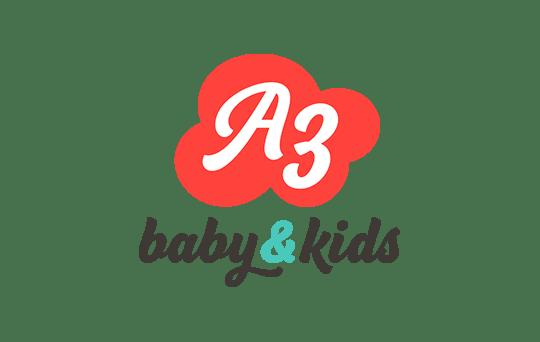A3 Baby&Kids