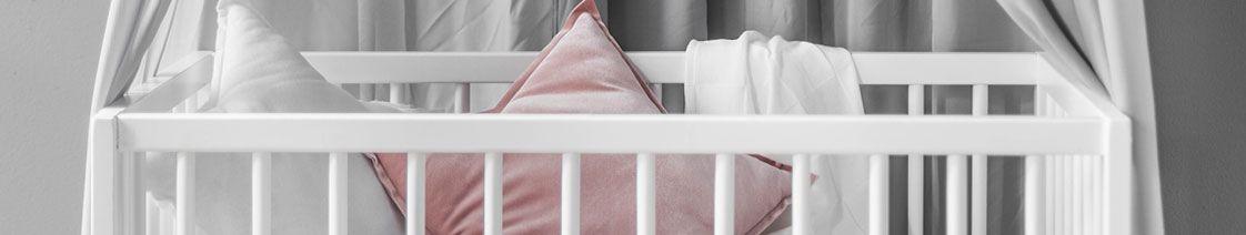 Cots/Crib