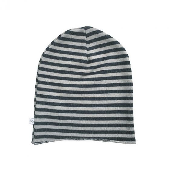 Bamboom Hat Beanie Fango/Stripe
