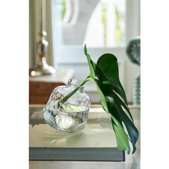 Riviera Maison Tumble Vase Fern S
