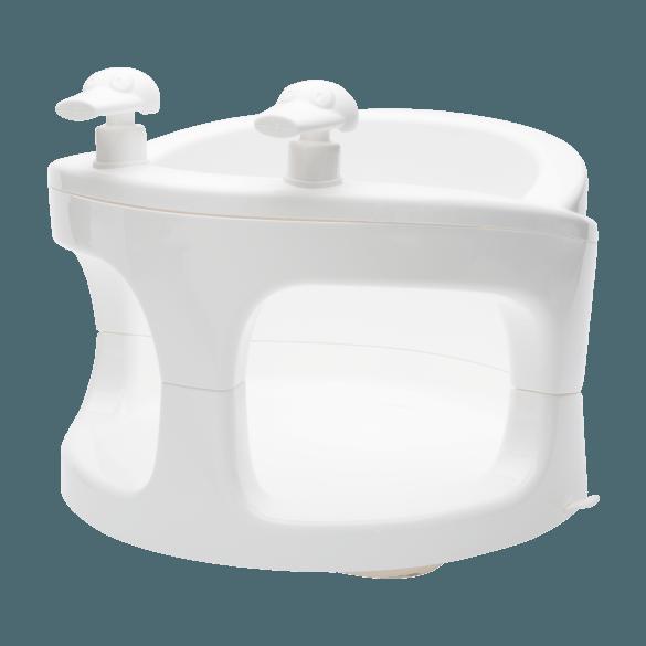 Bébéjou Bath Ring