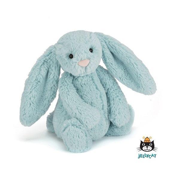 Jellycat Bashful Bunny Medium