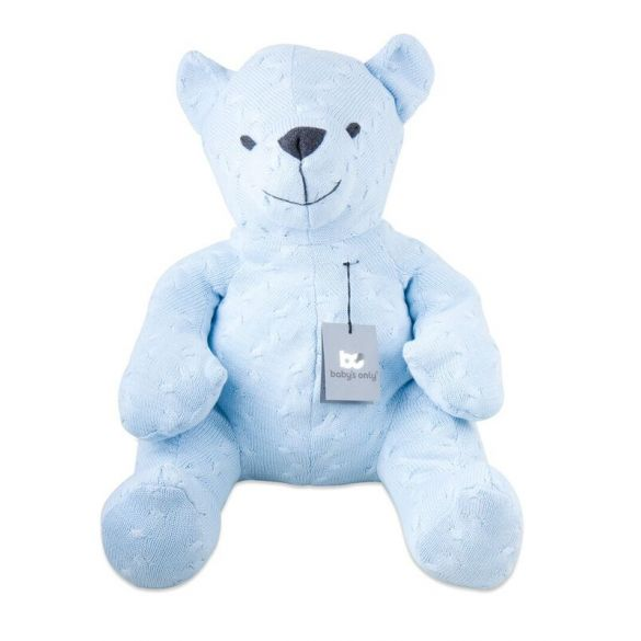 Baby's Only Bear Uni Cable 35cm