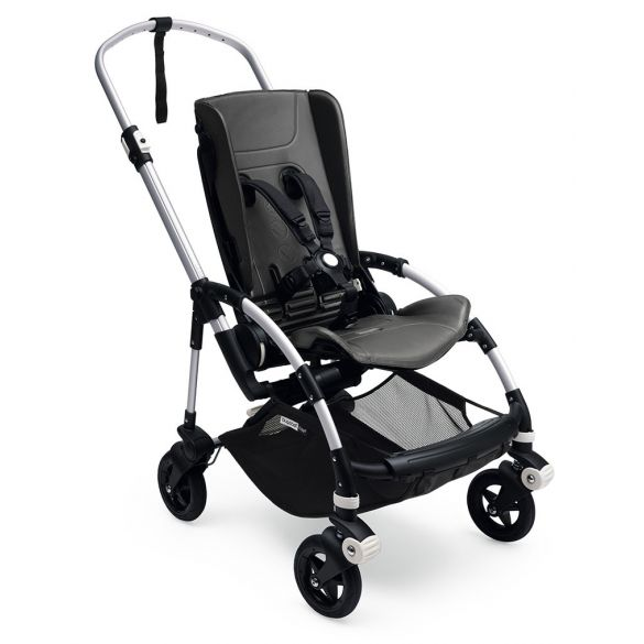 Bugaboo Bee5 Basis Alu