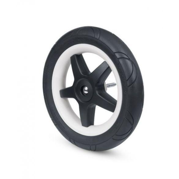 Bugaboo Buffalo rear wheel