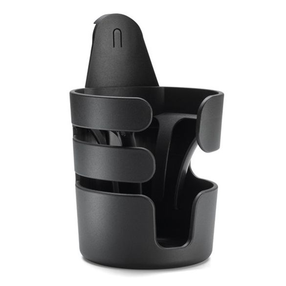 Bugaboo cupholder +