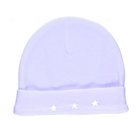 Tuuf's World Hat Blue 44
