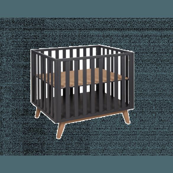 Quax Box Romain Moonshadow
