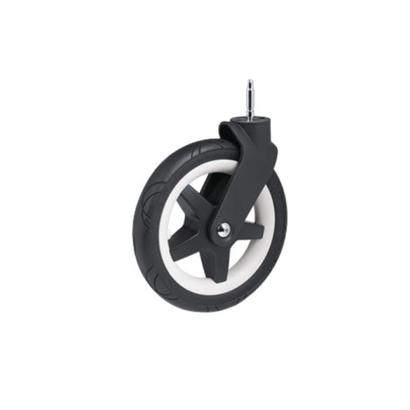 Bugaboo Buffalo front swivel wheel