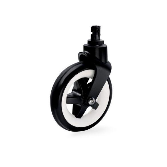 Bugaboo Swivel Wheel for Comfort Board