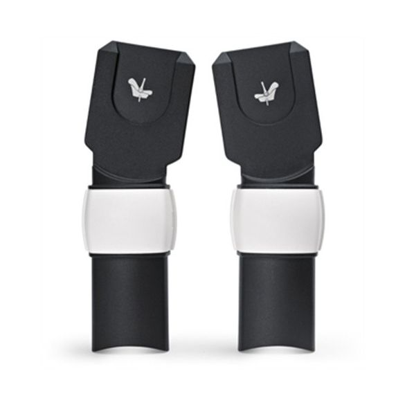 Bugaboo Buffalo Adapters voor Autostoel