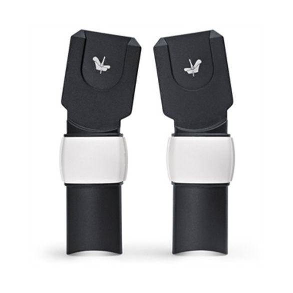 Bugaboo Fox Adapters voor Autostoel