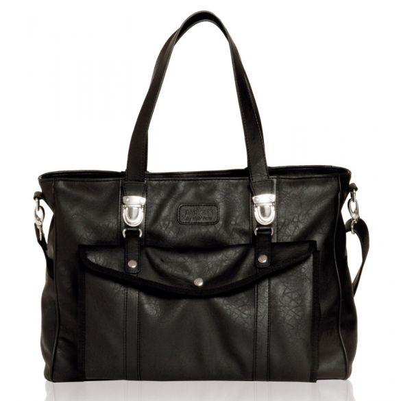 Babyzen Yoyo Nursery Bag Black