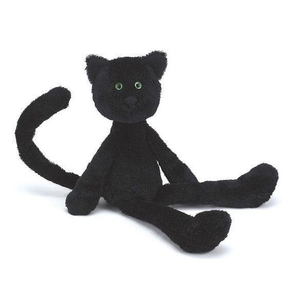 Jellycat Casper Cat Medium