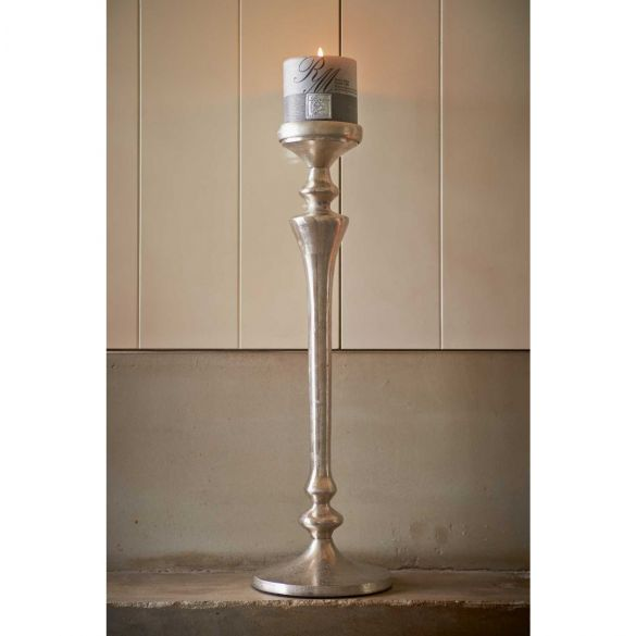 Riviera Maison Danesfield Candle Holder