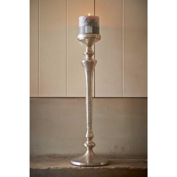 Riviera Maison Danesfield Candle Holder