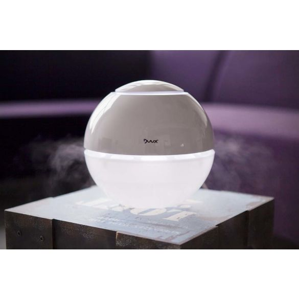 Duux Sphere Ultrasonic Humidifier