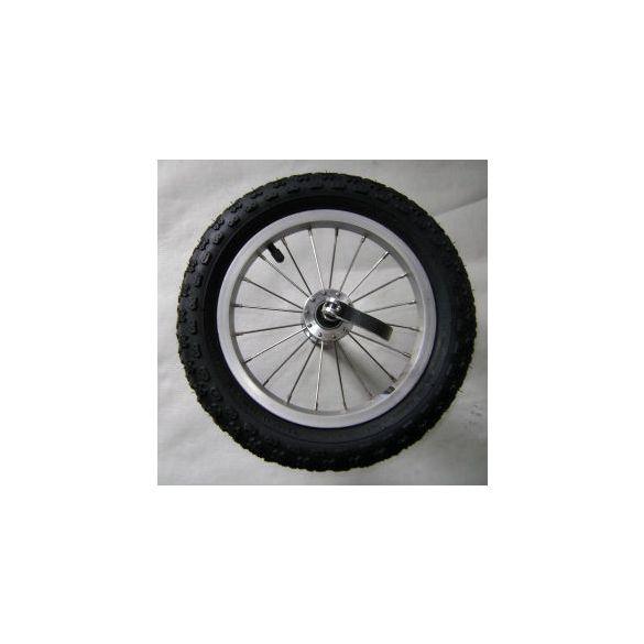 Easywalker Classic Front Wheel