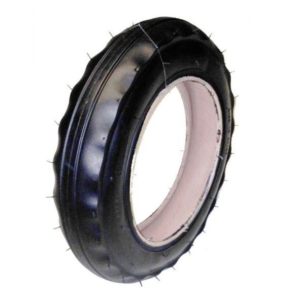 Easywalker tyre 8,5 x 1,75