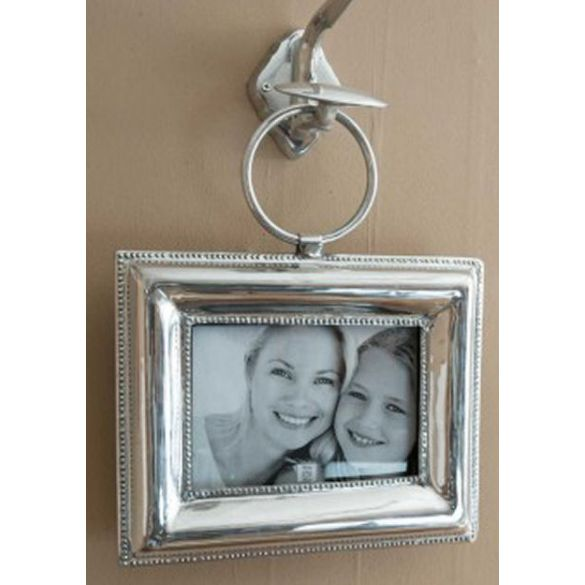 Riviera Maison Cordoba Photo Frame rectangular 10x15