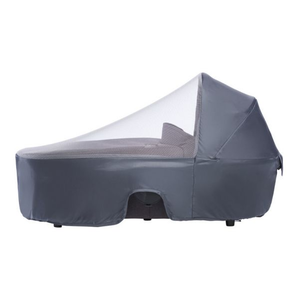 Easywalker Harvey Mosquitonet Carrycot Twin