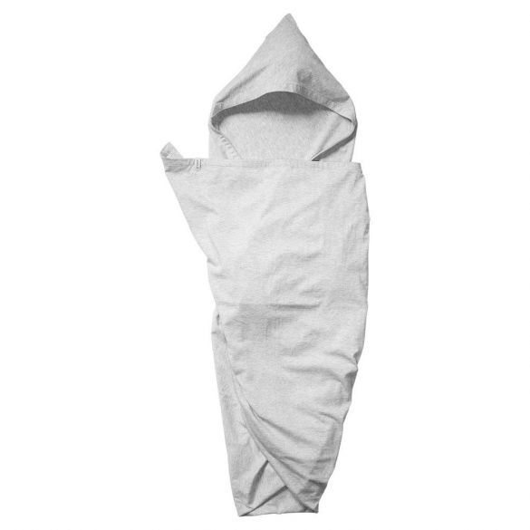 Joolz Essentials Swaddle