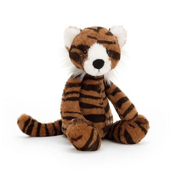 Jellycat Bashful Tiger Wumper