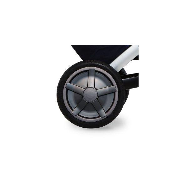 Joolz Geo wheel protectors