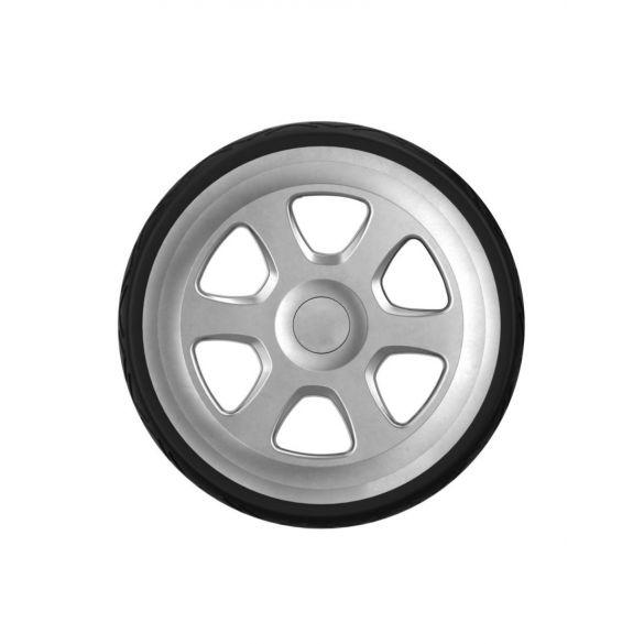 Joolz Geo/Geo2 Rear Wheel Silver