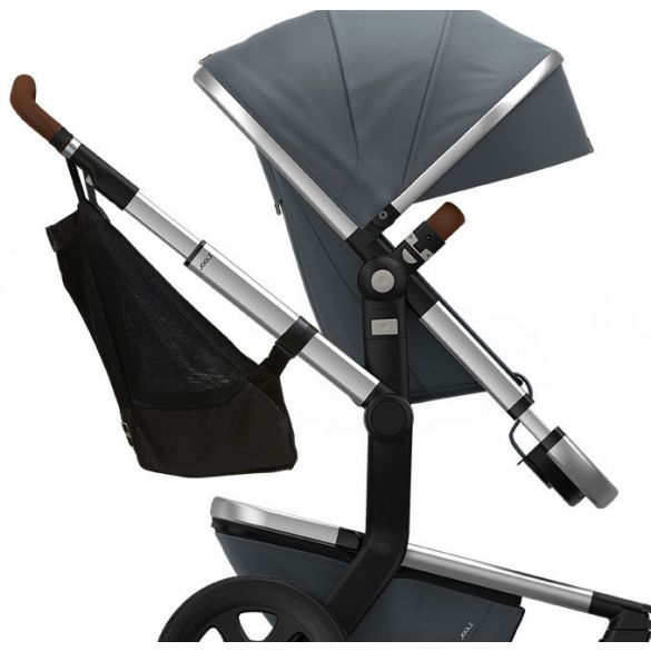 Joolz Uni XL shopping bag stroller