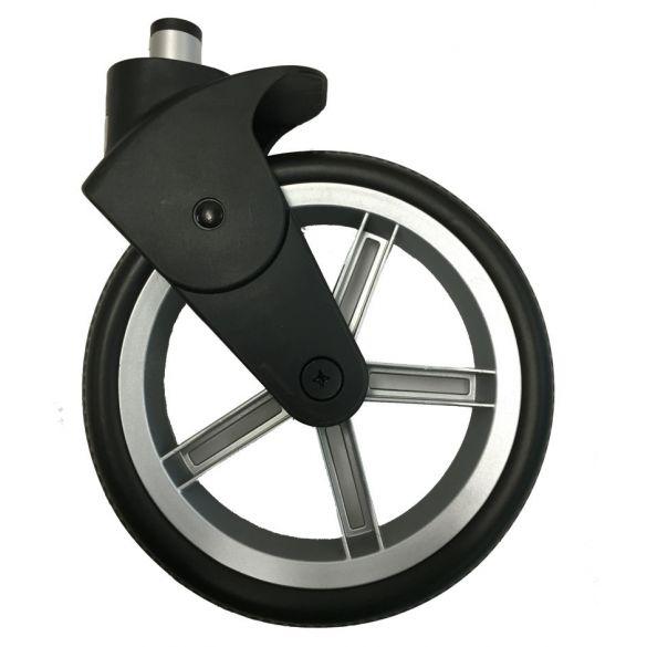Joolz Geo front wheel silver