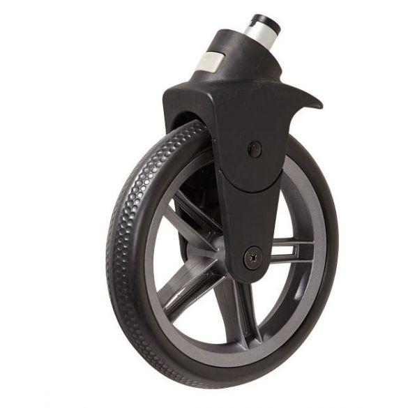Joolz Geo front wheel antracite