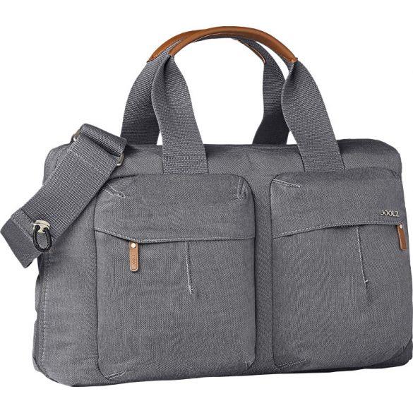 Joolz Uni2 Studio Nursery Bag