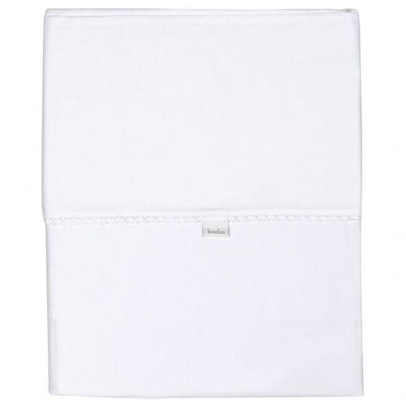 Koeka Sheet Sweet Lace 110x140