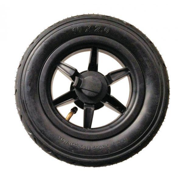 Mountain Buggy Rear Wheel 10 x 2