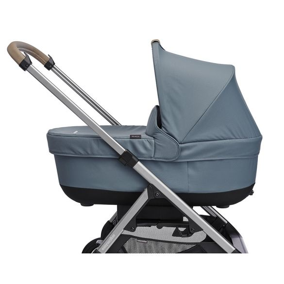 Easywalker Mosey+ Carrycot
