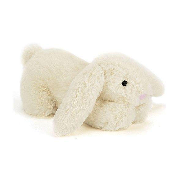 Jellycat Pipsqueak Bunny Cream 15 cm