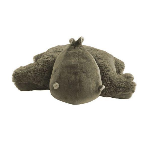 Quax Hippo Nijlpaard Knuffel