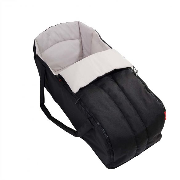 Phil&Teds Cocoon XL