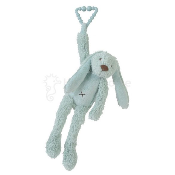 Happy Horse Rabbit Richie Hanger 27cm