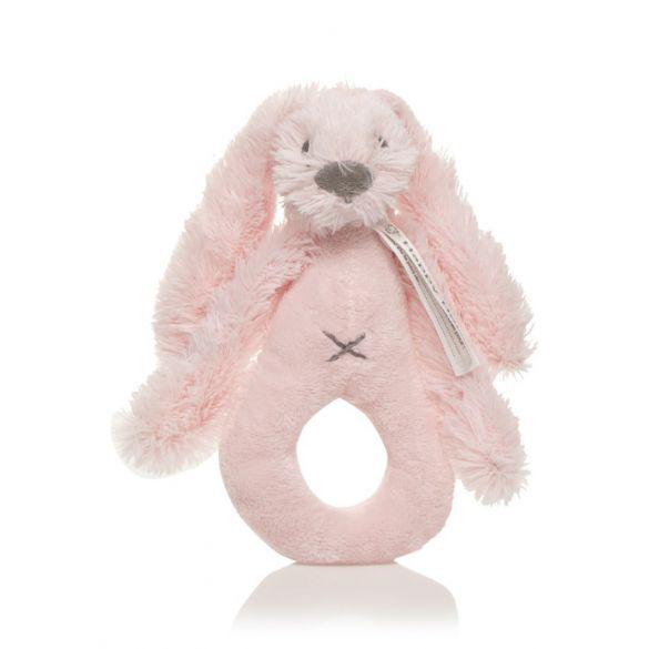 Happy Horse Rabbit Richie Rammelaar 18cm