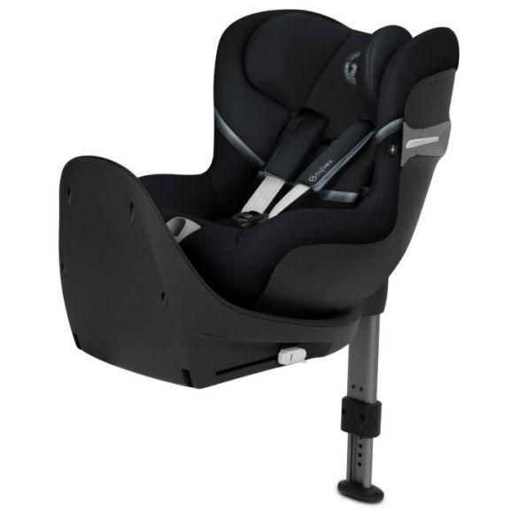 Cybex Sirona S - I Size Autostoeltje Incl. Base