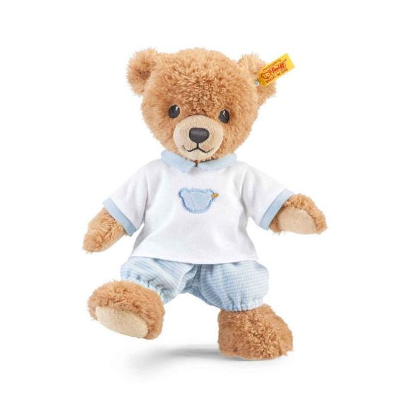 Steiff Sleep Well Bear 25 cm