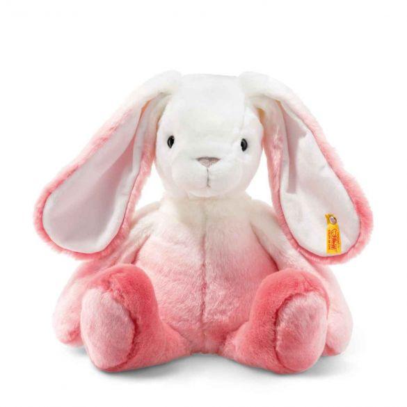 Steiff Soft Cuddly Friends Starlet Rabbit