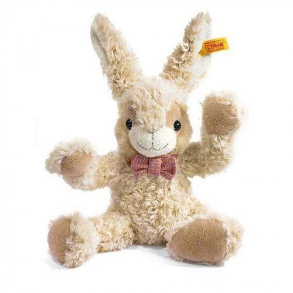 Steiff Happy Friend Manni Rabbit 28 cm