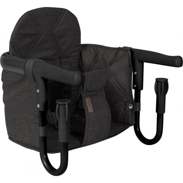 Topmark Hang Chair RAFI Black