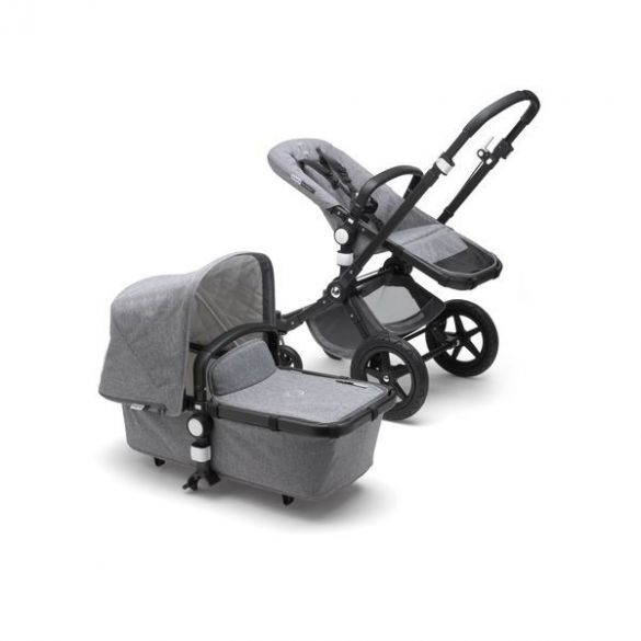 Bugaboo Cameleon3 PLUS Classic+ Collection