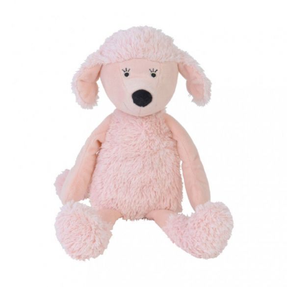 Happy Horse poodle Pearl 32cm