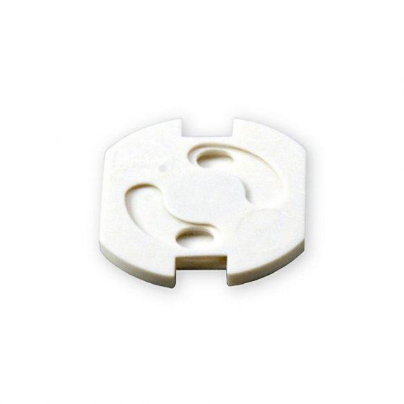 Stopcontactafsluiter Draaimodel