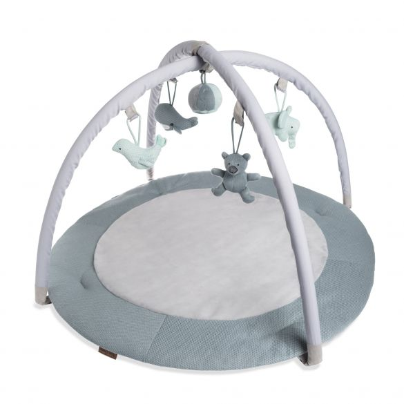Baby's Only Activity Mat